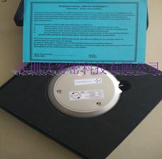 德國UV檢測儀,UV檢測儀真實價格,UVLED150