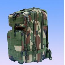 供应启裕HL-015 户外生存包||野外应急装备
