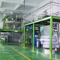 金属粉末离心雾化设备  旋转离心雾化锡粉机  工业离心雾化设备