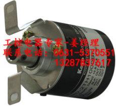 TRD-GK30-RZ青州光洋编码器销售