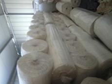 厂家直销玻璃纤维布,规格10*10,12*12,宽幅1米。
