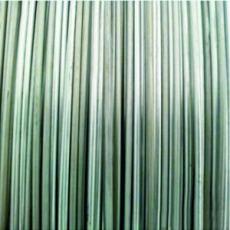 供应 铝包钢单丝