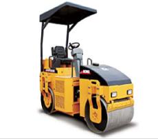 徐工集团厂家直销XMR系列轻型压实设备XMR30E/30