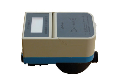预付费IC卡水表|IC卡水表|预付费水表|智能水表|热水表