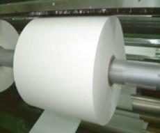 食品防油纸