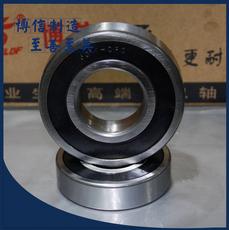 厂家生产供应6311-2RZ轴承 厂家直销