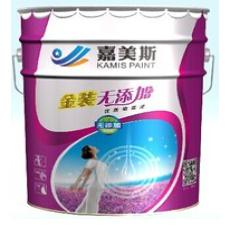 厂家生产 各种高品质高效耐磨户外防腐漆