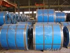 冷轧卷|冷轧管|冷轧钢带|上海草今