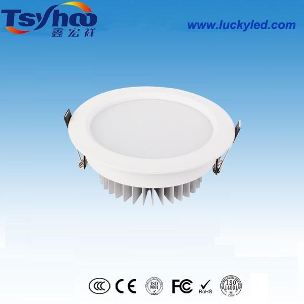 LED灯具获国家大力支持的具体优势是什么?