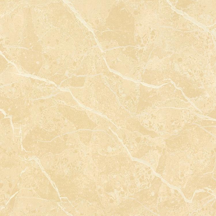 欧式现代仿大理石花纹瓷砖 800x800抛光砖 简约时尚瓷砖抛光砖