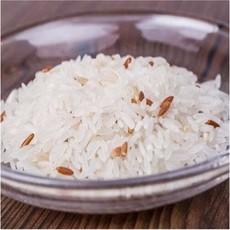 供应 生态大米 新品种大米 多养米 滑而不腻