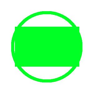 庆城县健安养殖农民专业合作社