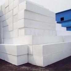 供应建筑楼房保温板 保温板