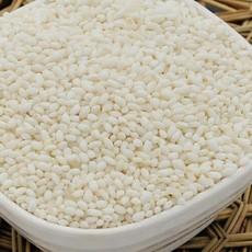 供应优质新糯米 纯天然五谷杂粮
