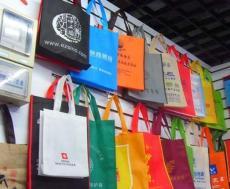 银川手提袋厂家定做无纺布环保袋首选多彩
