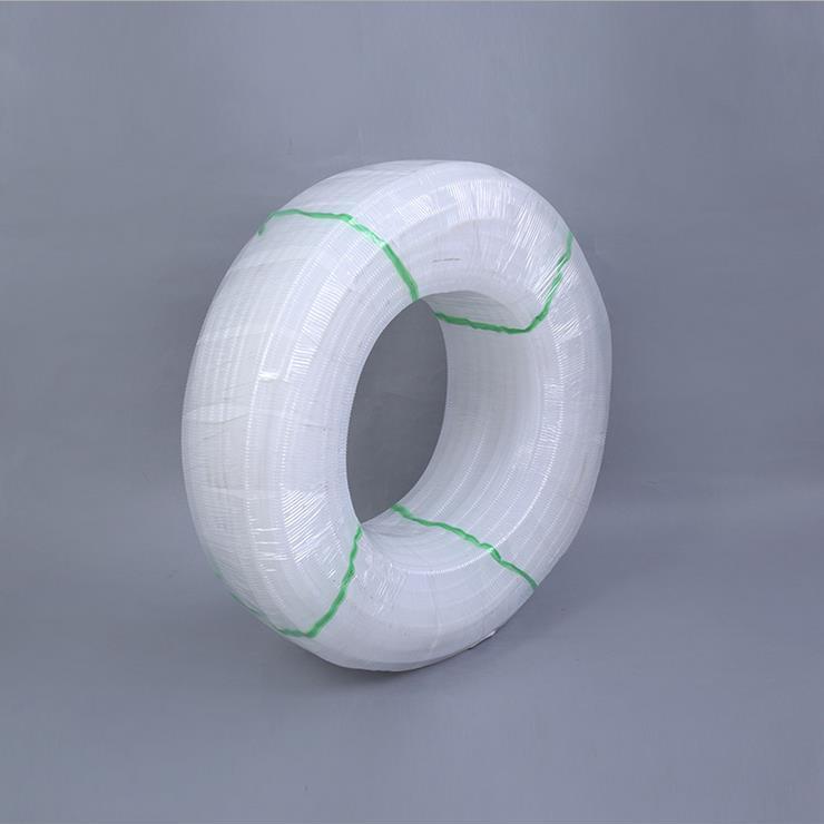 PE洗衣机进水管 出水管空调排水管 输水管塑料波纹管