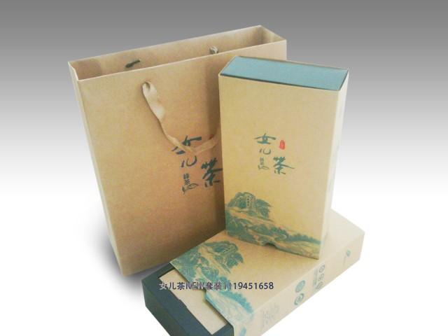 供应 广告手提袋300克白卡覆膜纸袋彩色印刷高强度拎袋文件商品袋