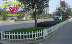 重庆PVC塑钢栏杆,栏杆中的精品。