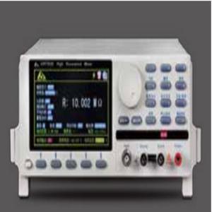 绝缘电阻测试仪3530-1
