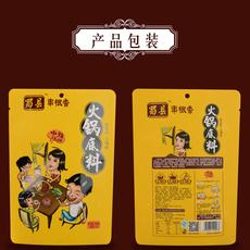 串根香食品有限公司-一次性火锅底料-串串底料生产-批发-代工贴牌-成都串串底料报价