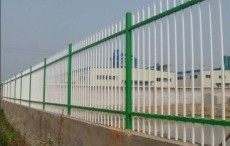 S河南省周口市锌钢护栏,锌钢阳台栏杆,锌钢楼梯扶手,锌钢围栏,锌钢百叶窗
