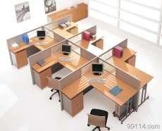 河南许昌屏风办公桌、许昌隔断式办公桌、许昌办公桌屏风隔断、厂家价格销售尺寸可定做