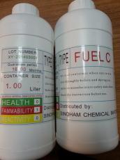 ASTM橡塑标准实验燃油FUEL-C