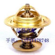 供应途锐节温器总成,玻璃升降器,电子扇,减震器,方向机,原厂件