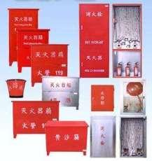 灭火器箱|北京灭火器箱厂生产加工铝合金灭火器箱、不锈钢箱,价格优惠