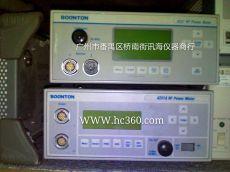 供应二手AgilentHP-E4416A功率计