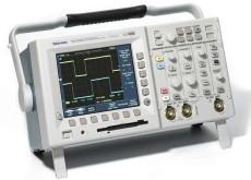 现货TDS3012_TDS3012B 二手数字荧光示波器TDS3032_TDS3032B 泰克