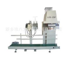 人工辅助,机子自动称重下料封口,厂家生产供应涂料定量称重机