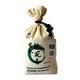 【 翠京元 】有机稻花香米 2.5kg/袋