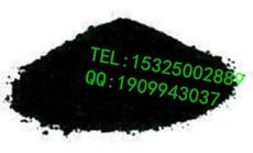 催化剂专用纳米级氧化铜粉体