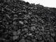 供应动力煤