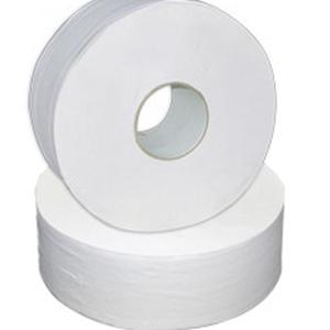 【专业厂家批发】惠泽大盘纸厂家,厕所必备品,优质木浆大盘纸