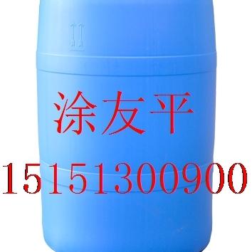 甘油聚氧丙烯醚消泡剂GP330