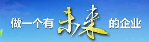 中国搏击器材交易网