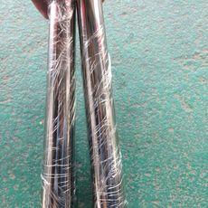 金弘德现货供应201不锈钢锥形管  定制不锈钢不定尺锥形管!