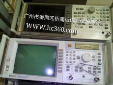 供应二手安捷伦HP-8712E网络分析仪