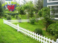重庆PVC塑钢栅栏,高品质护栏