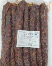 供应大品牌健康腊肉食品