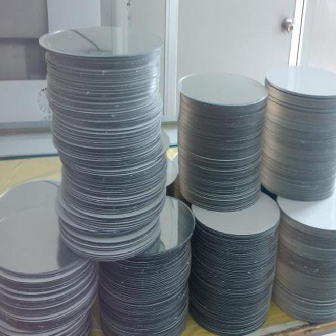 武清区ABS板 POM板 PP板 PVC板 合成石板 碳纤维板 尼龙板沉孔加工