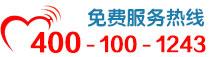 中国瓷器产业网