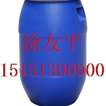 脂肪醇醚磷酸酯钾盐MOA3PK酚醚磷酸酯(钾盐)