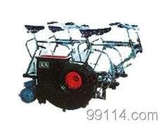 人防風機 SR900型電動腳踏兩用風機報價