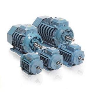 供应 异步电机 铝壳电机