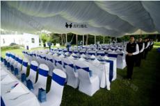 供应婚庆大篷、庆典帐篷、庆典篷房