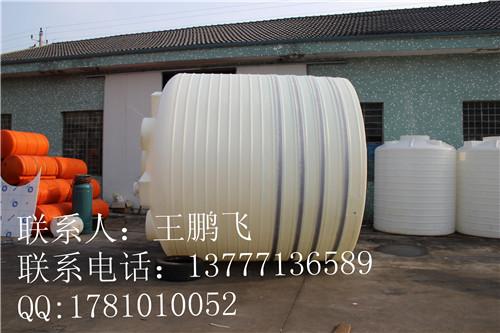 南充【厂家直销】10吨储水塔 南充10立方蓄水塔