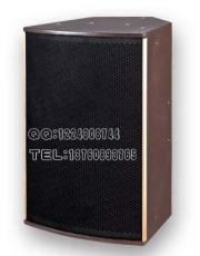 酒吧音响设备,KTV音响设备,慢摇吧音响设备,马田兄弟TRX-12,玛田兄弟VR15